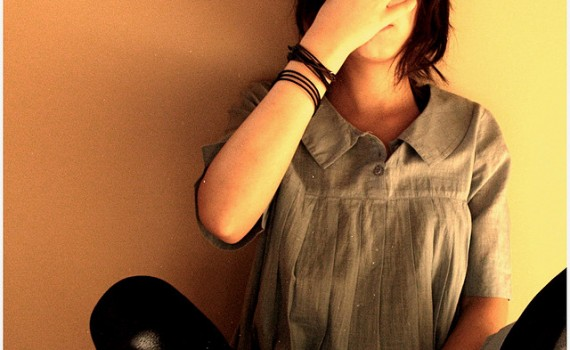 Yogic breathing to reduce ptsd anxiety